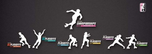 540x194xwftda-playoffs-2013-header.jpg.pagespeed.ic.nHCRVC7Kc4