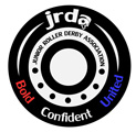 jrda-roller-derby-rules-center
