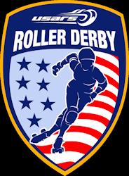 USARS Derby Logo