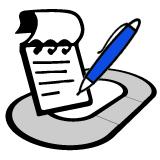 rollerderbynotes-logo