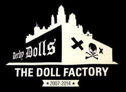doll-factory-2007-2014
