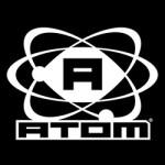 atom-all-stars-logo-250
