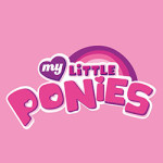 my-little-pony-logo-250
