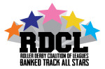 The best players of the five RDCL member leagues come together to defend their turf against (and promote RDCL derby to) all comers.
