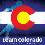 team-colorado-250