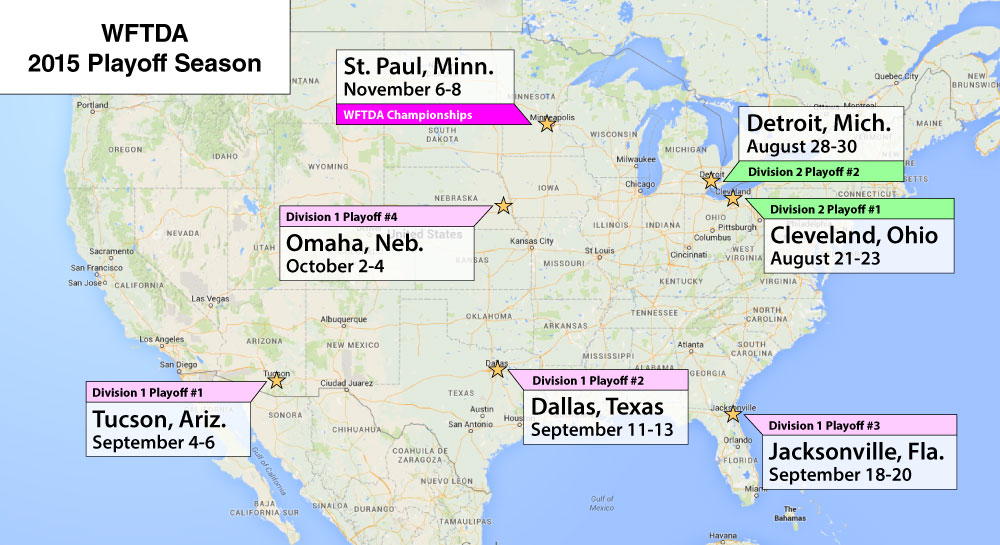 wftda-2015-playoff-sites-dates