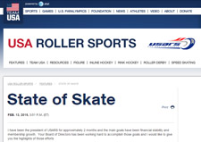 usars-state-of-skate