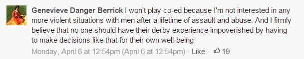 co-ed-derby-facebook-comment-1