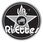 LARiettes-300x293