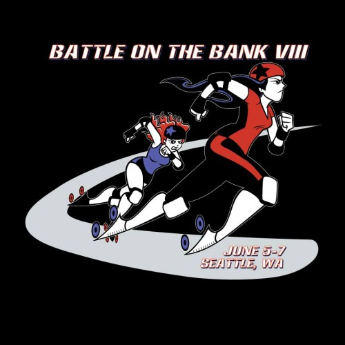 rdcl-battle-on-the-bank-viii-logo