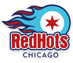 chicago-red-hots