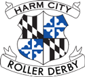 harm-city-derby