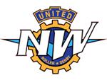 nw-united