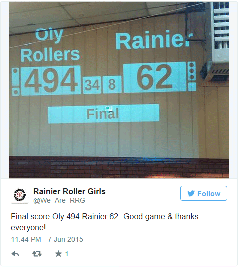 oly-rainier-wftda-game