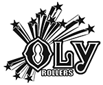 oly-rollers