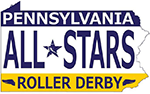 pennsylvania-all-stars-derby