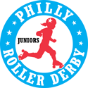 philly-junior-derby