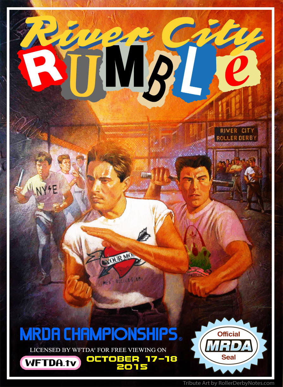 MRDA-2015-Championships-River-City-Rumble-Custom-RDN-Custom-Promo