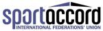 sportaccord-logo