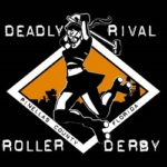 deadly-rival-logo