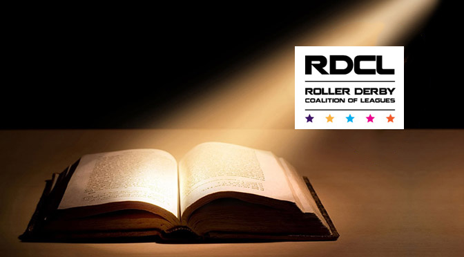 RDCL 2016 Rules Analysis