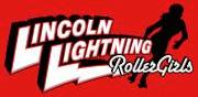 lincoln-lightning