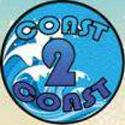 usars-coast-2-coast
