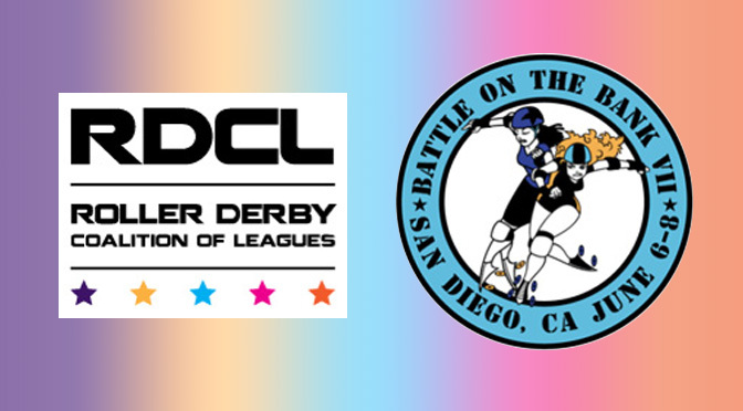RDCL Battle on the Bank VII Preview
