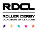rdcl-rules-center