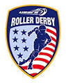 usars-roller-derby-rules-center