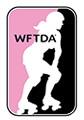 Wftda logo small