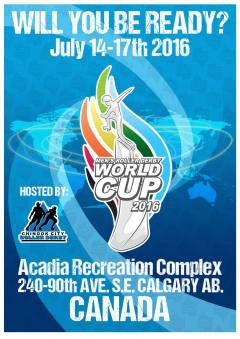 mens-roller-derby-world-cup-2016