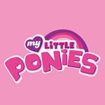 my-little-pony-logo-250