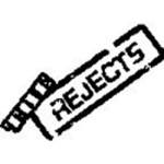 the-rejects-250