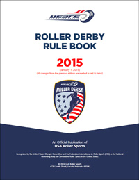 usars-rules-2015-cover