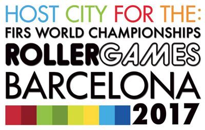 firs-roller-games-barcelona-2017