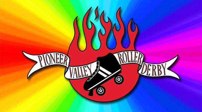 Pioneer Valley Unites All-Gender Skaters