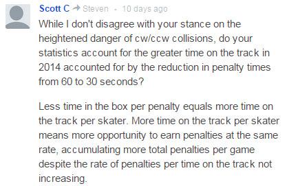 penalties-comment