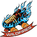 xwildfires-logo-128x128.png.pagespeed.ic.DVYyqmxDIc
