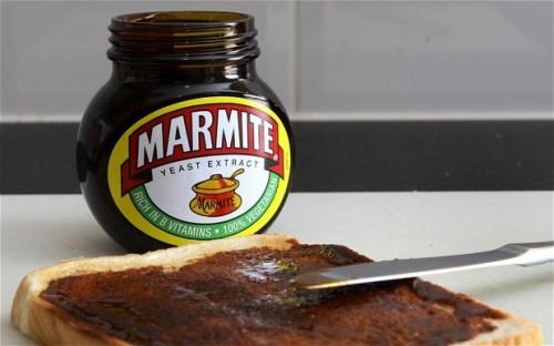 marmite_2321702b
