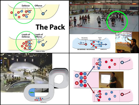 roller-derby-notes-rules-guide-seminar