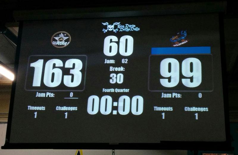 rdcl-la-vs-san-diego-may-2016-score