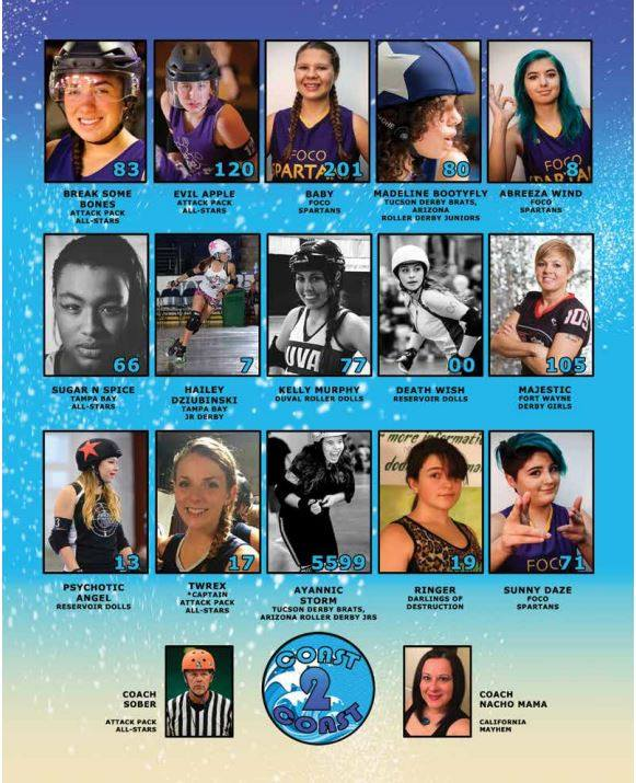 usars-2016-derby-nationals-coast-2-coast-roster