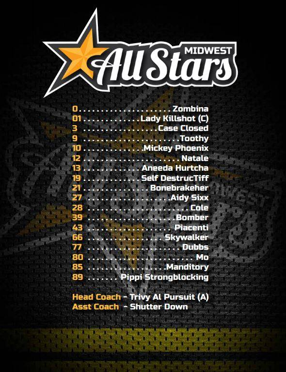 usars-2016-derby-nationals-midwest-all-stars-roster