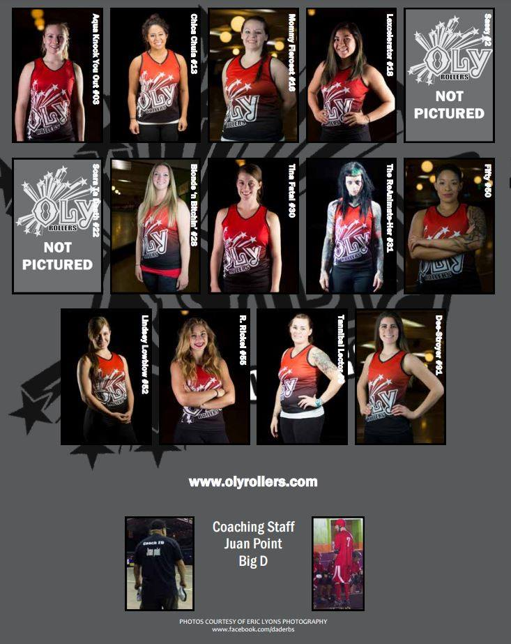 usars-2016-derby-nationals-oly-rollers-i-roster