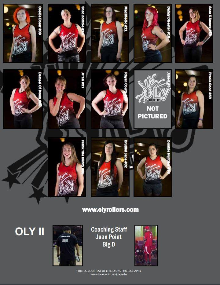 usars-2016-derby-nationals-oly-rollers-ii-roster