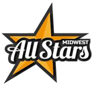 usars-midwest-all-stars