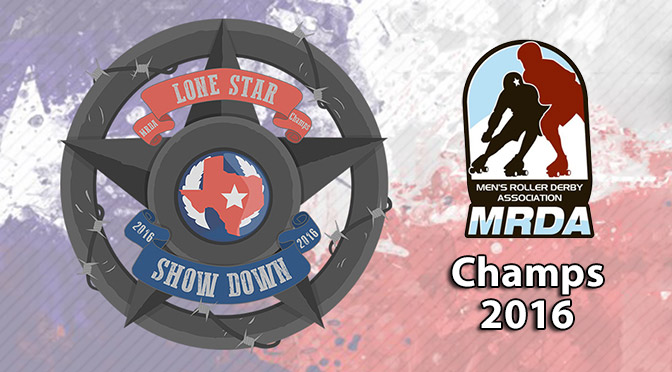 MRDA 2016 Championships Preview